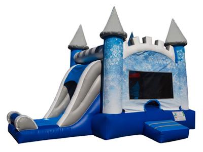 Lite Ice Castle Combo