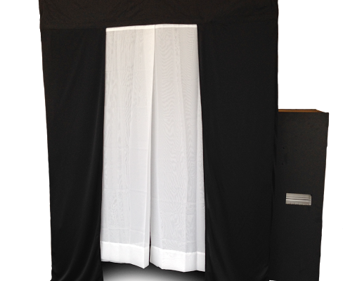 Emerald Events Mobile Photo Booth Rental 02