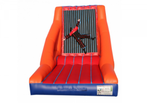 Kids Bounce House Rentals Near Me Rent Jumpers Emerald