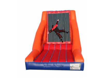 Rent Velcro Wall · Orange County, LA, Inland Empire