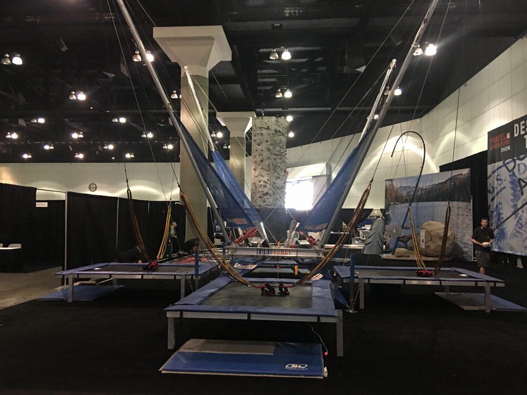 Emerald Events 2017 La Travel Adventure Show Photos And Videos