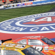Emerald Events Nascar Auto Club 400 2017 Photos