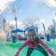 Orange County Discovery Cube Bubble Fest 2017