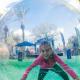 Orange County Discovery Cube Bubble Fest 2017