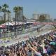 Toyota Grand Prix Long Beach 2017