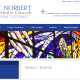 St Norbert Church Website