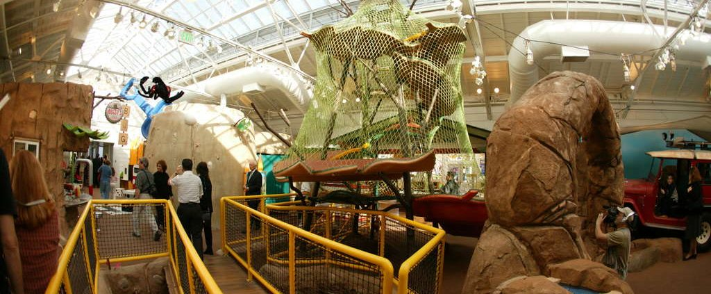 the-childrens-museum-pasadena-kidspace