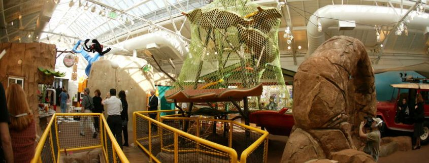 the-childrens-museum-pasadena-kidspace