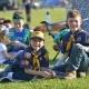 Orange County Boy Scout's Scout-O-Rama 2018