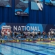 Phillips 66 National Championships 2018 coming to Irvine this week.
