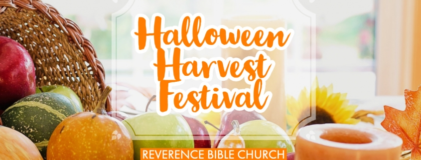 Halloween Harvest Festival in Mission Viejo. Bubble Rollers will be there.