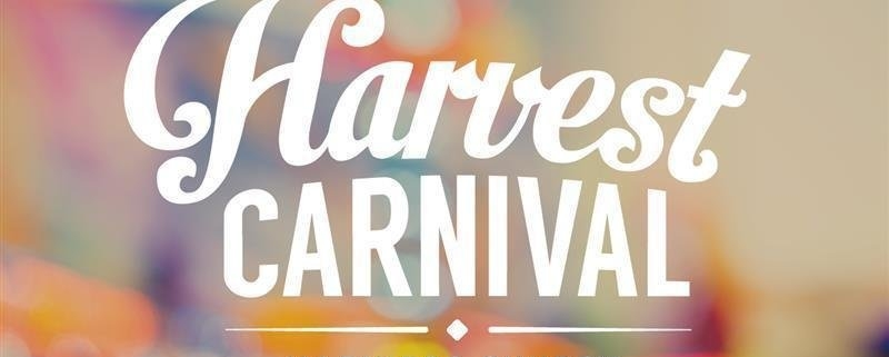 harvest-carnival-mariners-church-emerald-events-thebubble-rollers