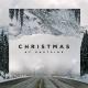 Christmas at Eastside Worship and Ice Skating Christmas Event on December 23, 2018