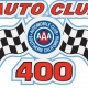 Don't miss NASCAR's only stop in Southern California right here at Auto Club Speedway.