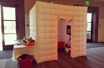Photo Booth Rental Groupon in Riverside, Los Angeles, and Orange County