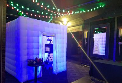 Image result for Photo Booth Shell renting