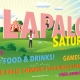 It's That Time of Year Again! LilaPalooza 2019 · Los Angeles Description: LilaPalooza 2019 . May 18, 2019