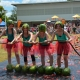 California Watermelon Event Information- June 29, 2019 - Sylmar, California.