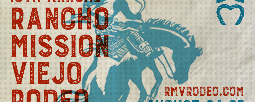19th Annual Mission Viejo Rodeo 2019 event information