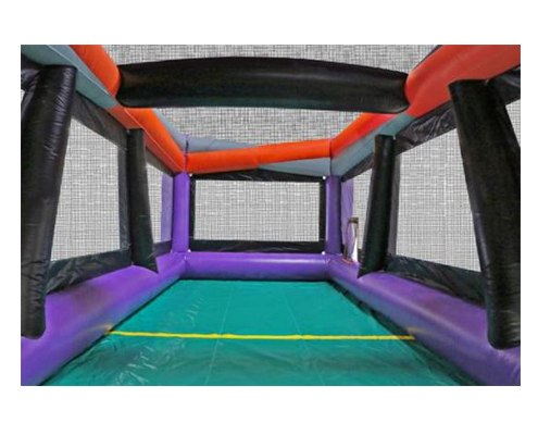 Rent DodgeBall Arena Rental · Inland Empire