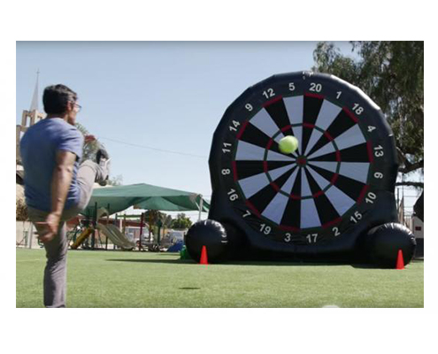 Rent Soccer Dart Rental · Southern California