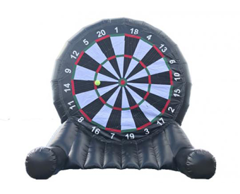 Soccer Darts Rental · Orange County, Los Angeles, Inland Empire