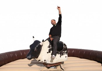 Rent our Mechanical Bull Rental, Shark Mechanical Ride rentals in Southern California · Available in Los Angeles, Orange County, Inland Empire